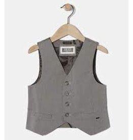 IKKS IKKS Suit Vest