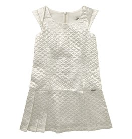 Junior Gaultier Junior Gaultier Sirene Dress