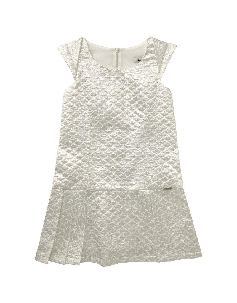Junior Gaultier Junior Gaultier Sirene Dress