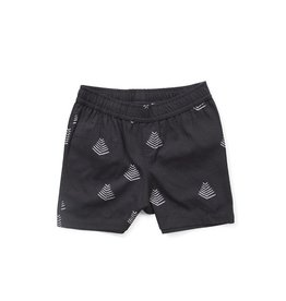 Munster Mini Munster Finn Shorts