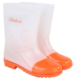 Billie Blush BillieBlush Boots