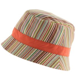 Paul Smith Junior Paul Smith Junior Leozane Bob Hat