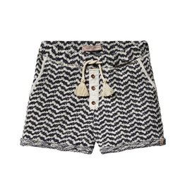 Scotch Rbelle Scotch Rbelle Shorts