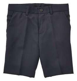 Paul Smith Junior Paul Smith Junior Lamini Bermudas