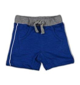 Claesens Claesens Shorts
