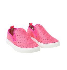 Stella McCartney Kids Stella McCartney Kids Leo Shoes