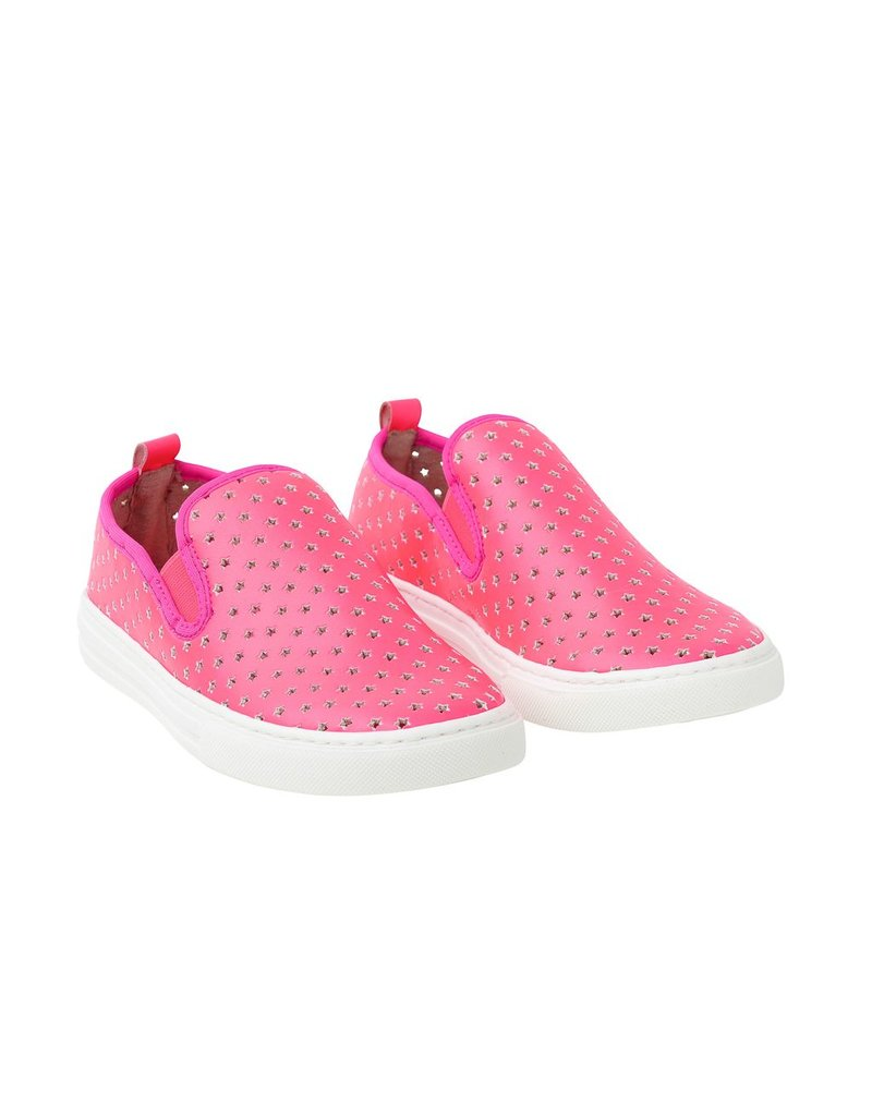 Stella McCartney Kids Stella McCartney Kids Leo Shoes