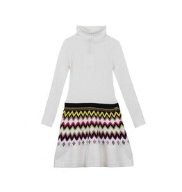 Junior Gaultier Junior Gaultier TAIANA Dress