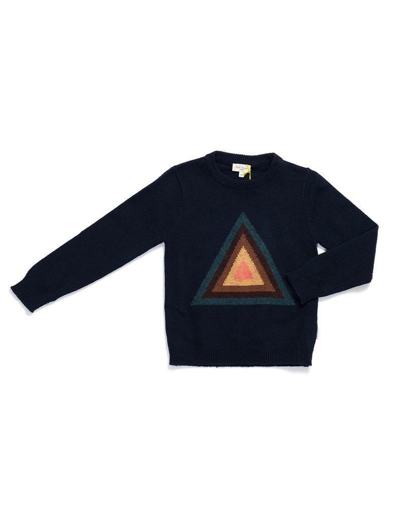 Paul Smith Junior Paul Smith Junior Minime Sweater