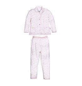 Claesens Claesens Pyjamas