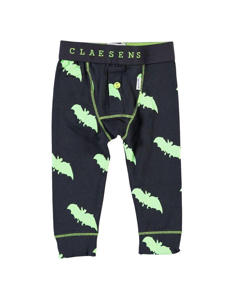Claesens Claesens Long Johns Bats