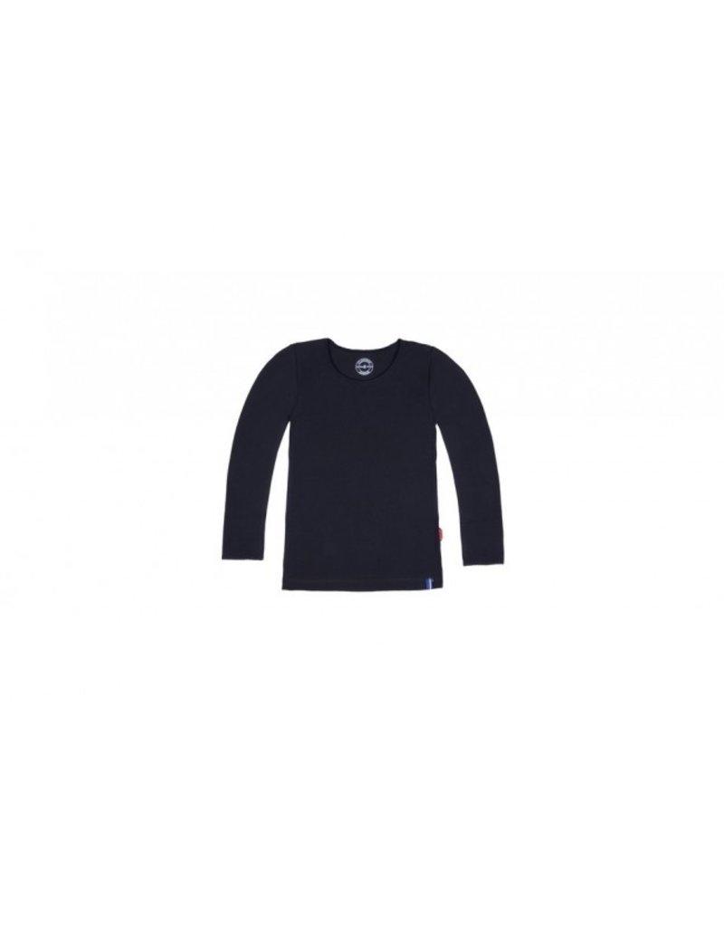 Claesens Claesens T Shirt LS Night