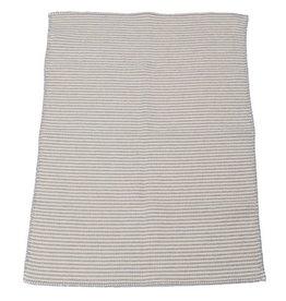 David Fussenegger David Fussenegger Grey Stripes Lido
