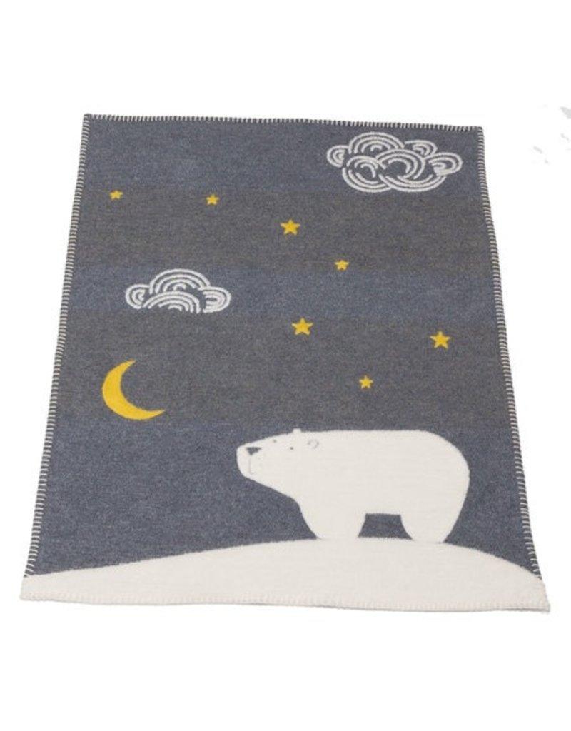 David Fussenegger David Fussenegger Polar Bear FINN
