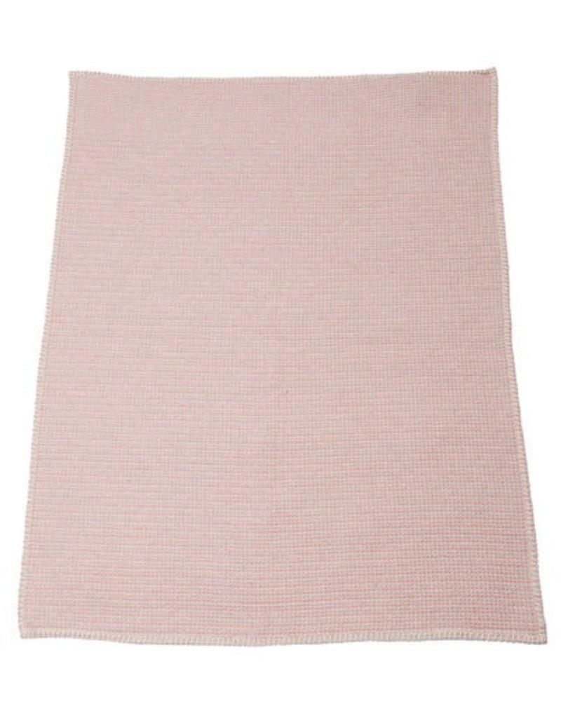 David Fussenegger David Fussenegger Pink Stripes Lido