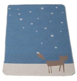David Fussenegger David Fussenegger Fox Starry Skies Juwel