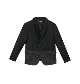 Junior Gaultier Junior Gaultier TOM Jacket