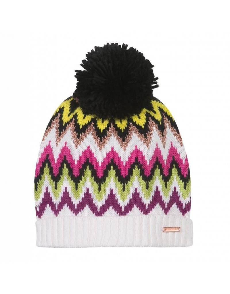 Junior Gaultier Junior Gaultier TROC Hat