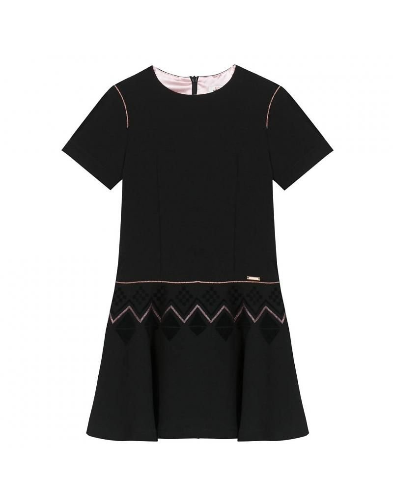 Junior Gaultier Junior Gaultier THANAIS Dress