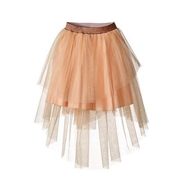Junior Gaultier Junior Gaultier TUTU Skirt