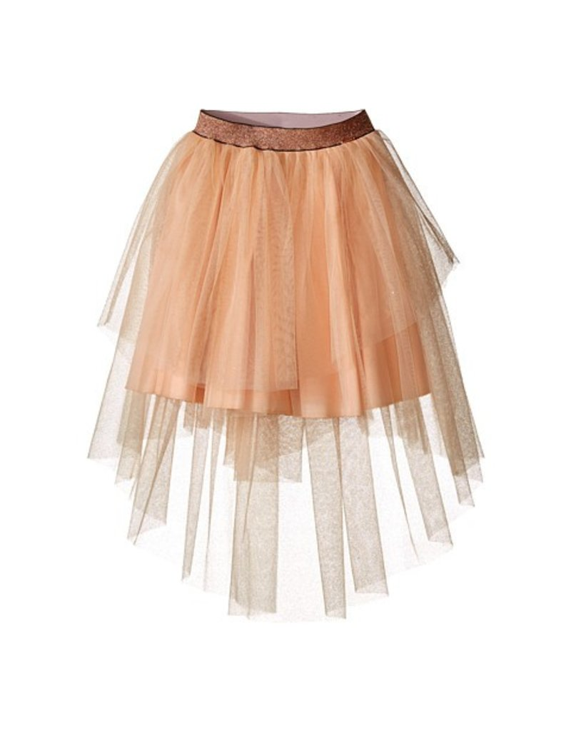 Junior Gaultier Junior Gaultier TUTU Skirt