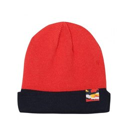 Junior Gaultier Junior Gaultier TYLER Hat