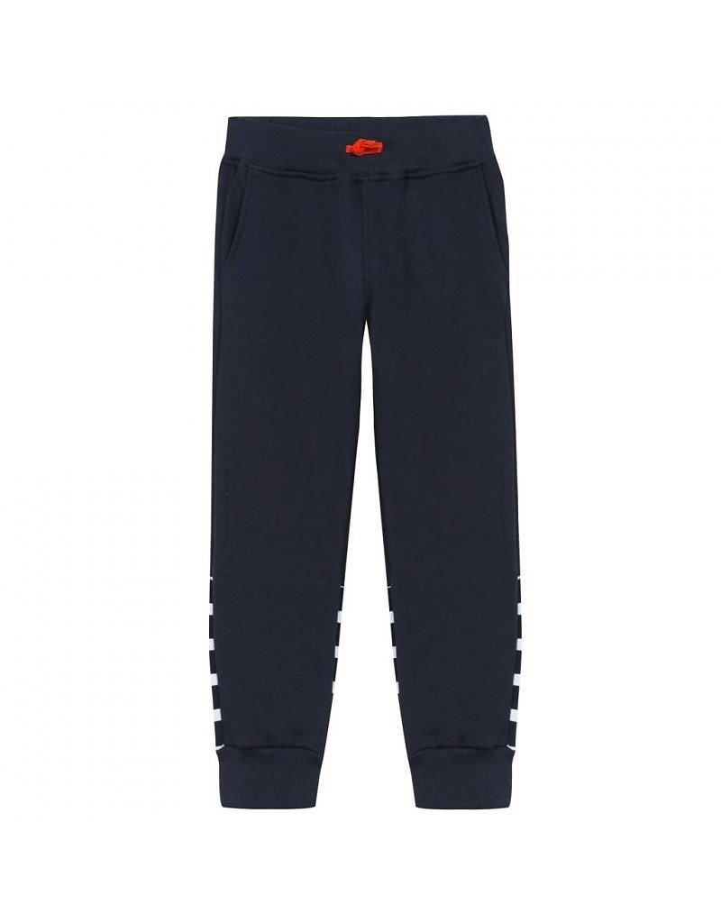 Junior Gaultier Junior Gaultier TENESS Trousers