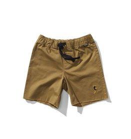 Munster Munster LINCOLN shorts