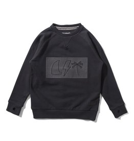 Munster Munster SEEKER sweater