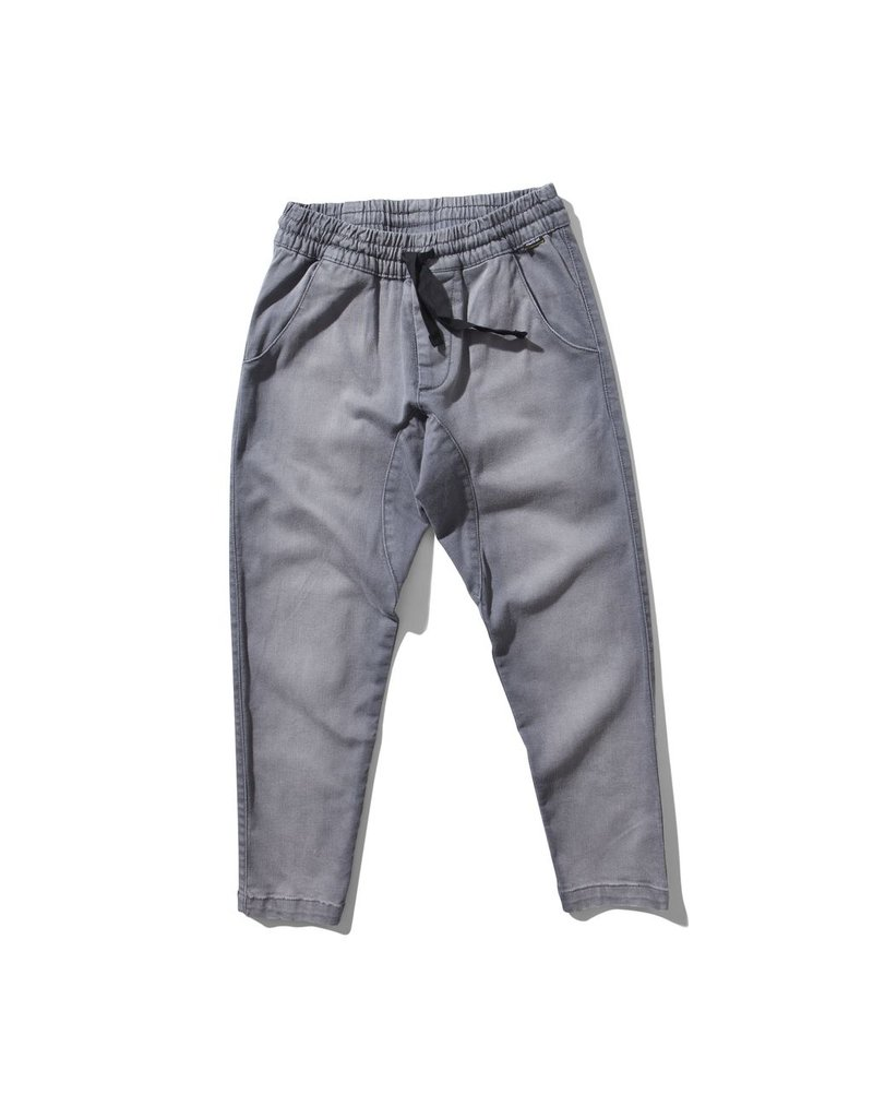 Munster Munster STACKED pants