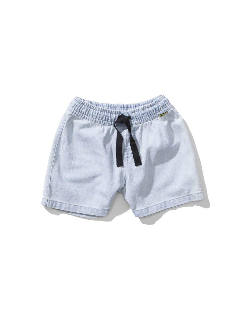 Munster Munster LAUNCH shorts