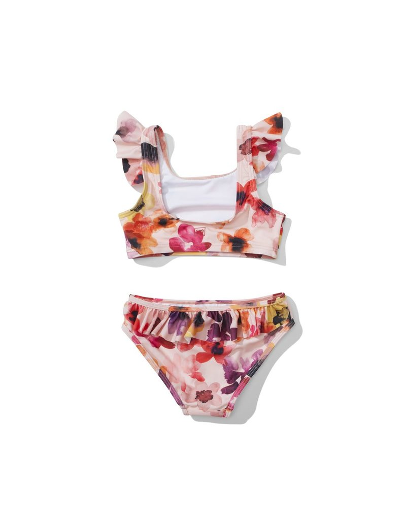Munster Munster IVY bikini