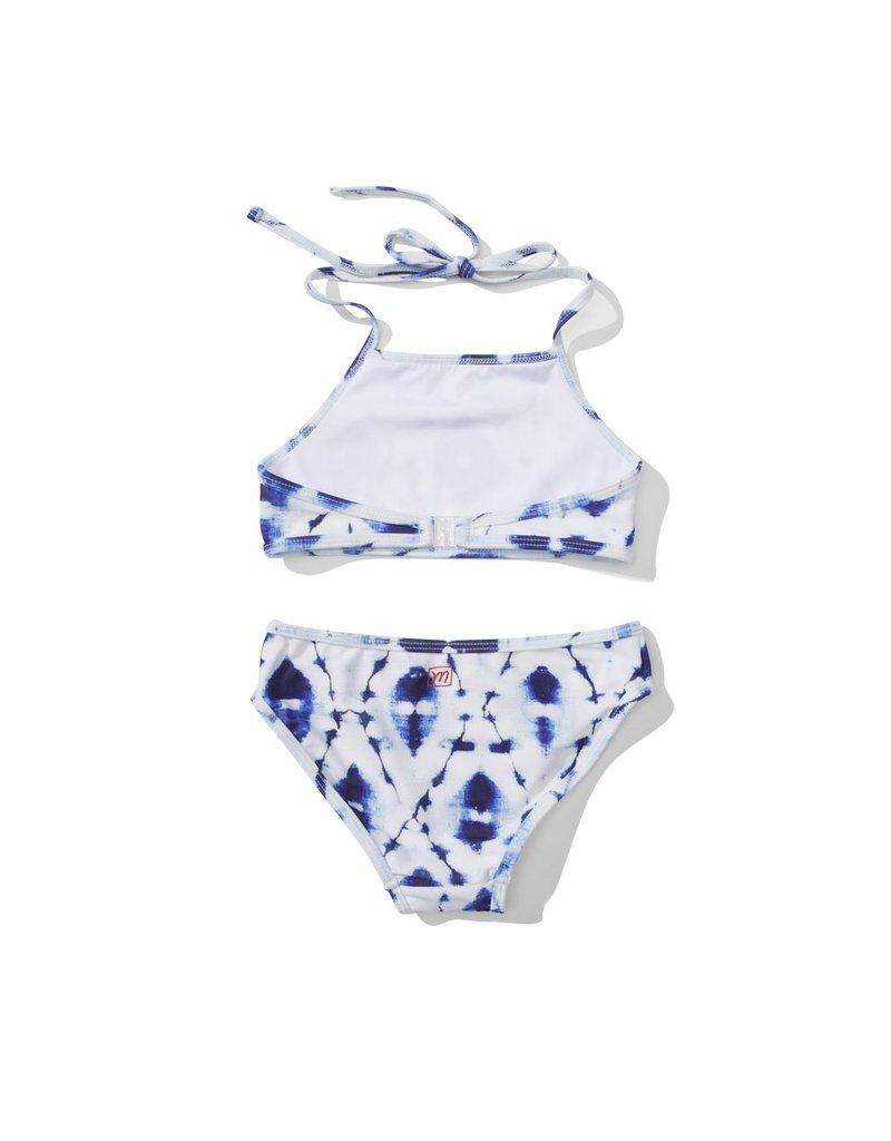 Munster Munster NISHI bikini