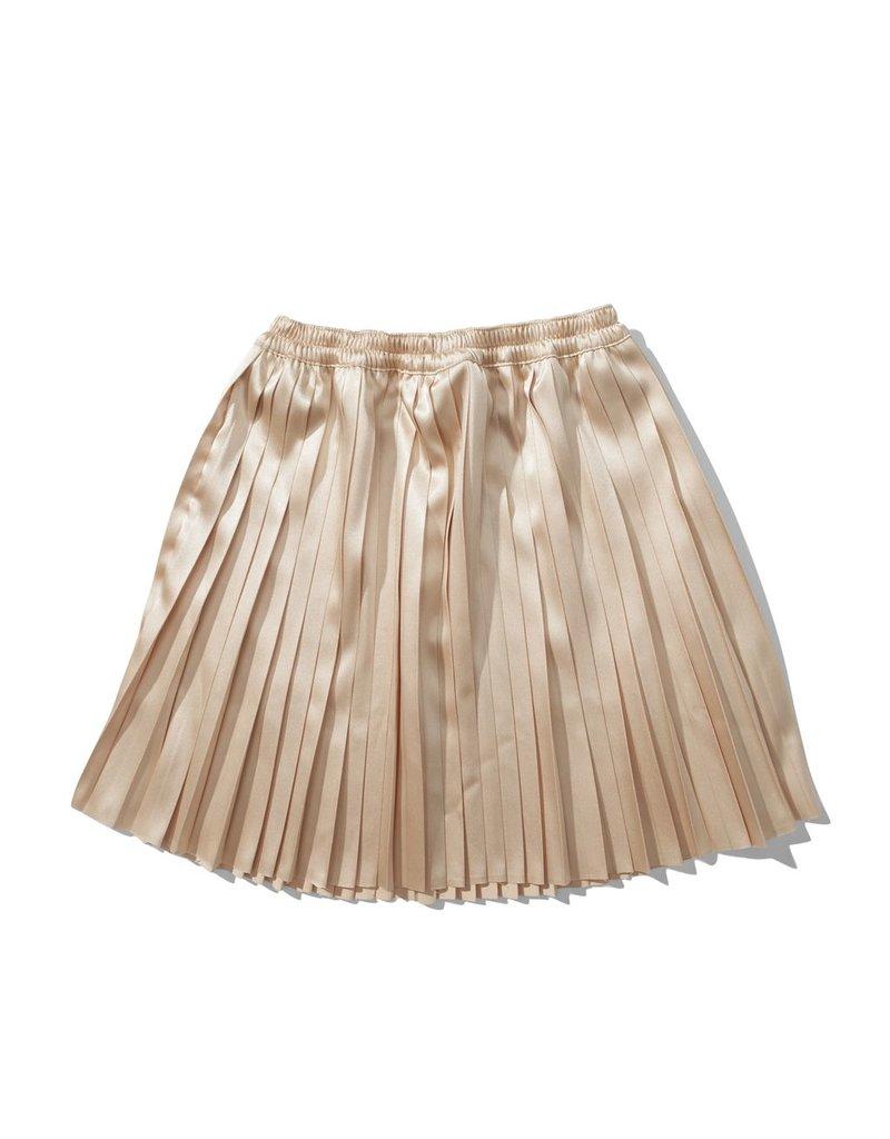 Munster Munster PRETTY skirt