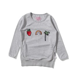 Munster Munster ABI STAR sweater