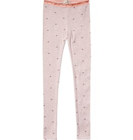 Scotch Rbelle Scotch Rbelle All-over printed legging