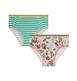 Scotch Rbelle Scotch Rbelle Pair of underwear