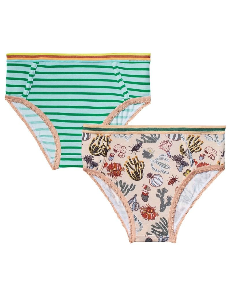 Scotch Rbelle Scotch Rbelle Pair of underwear