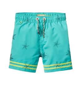 Scotch Shrunk Scotch Shrunk Special edition swimshorts
