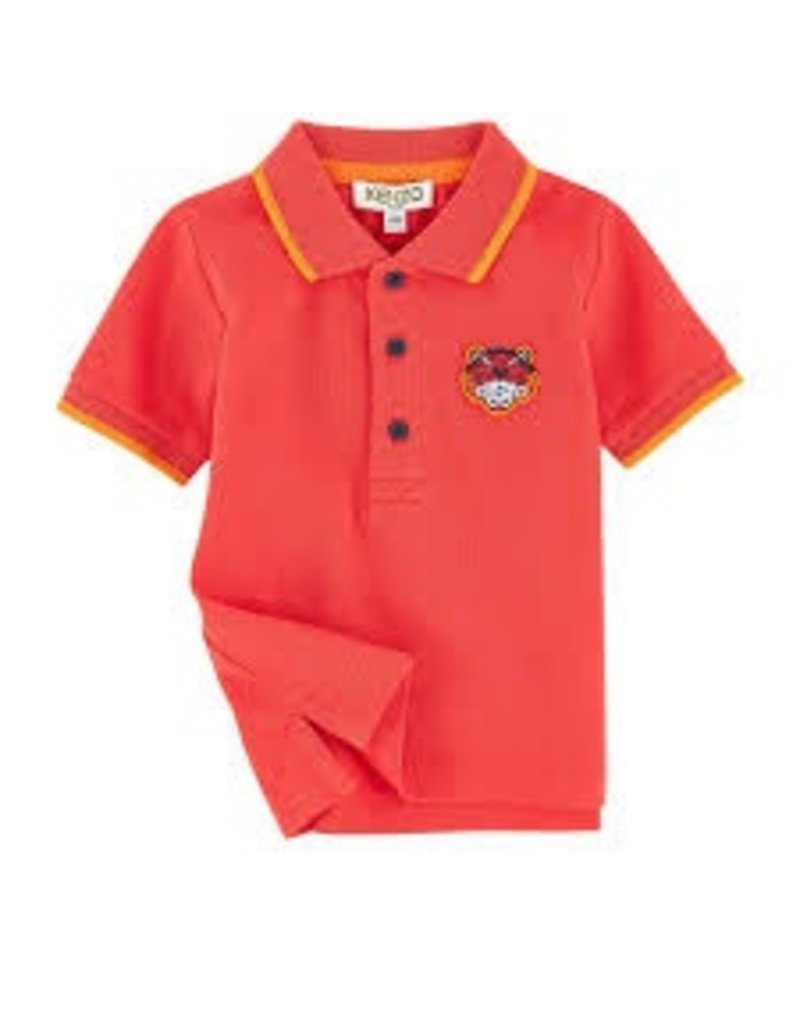 Kenzo Kenzo Polo Shirt