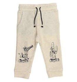 Kenzo Kenzo Trousers
