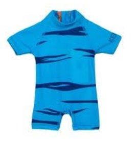 Kenzo Kenzo Swimsuit