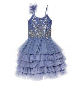 Tutu Du Monde Tutu Du Monde Bluebird Tutu Dress, ,