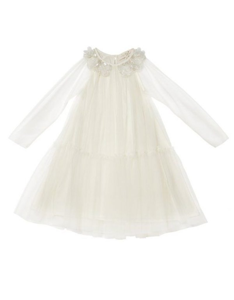Tutu Du Monde Tutu Du Monde Mellow Dreams Dress, ,