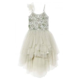Tutu Du Monde Tutu Du Monde Into the Garden Tutu Dress, ,