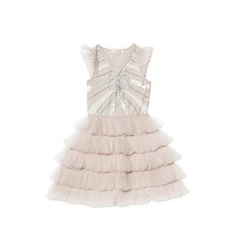 Tutu Du Monde Tutu Du Monde Sunset Glow Tutu Dress, ,