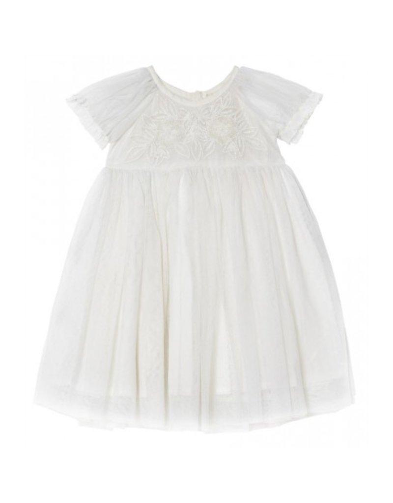 Tutu Du Monde Tutu Du Monde Olivia Tutu Dress, ,