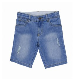 Stella McCartney Kids Stella McCartney Kids MOSES SHORTS