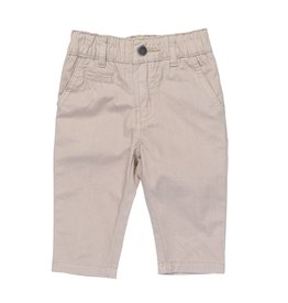 Stella McCartney Kids Stella McCartney Kids FITZ BABY TROUSER