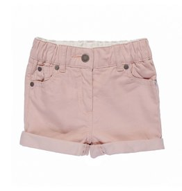 Stella McCartney Kids Stella McCartney Kids BLAKE TROUSER FLOWERS ON PKT